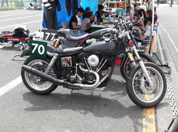 DSCF4381.jpg