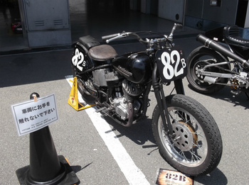 DSCF4646.jpg
